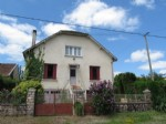 REDUCED. Dordogne 2 bed detached house with large garden