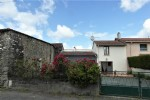 Nice barn conversion, low-maintenance, with gîte or granny annex in L'Absie