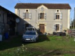 4 Bedroom Village House With large Barns