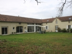 Very beautiful farmhouse completely renovated, 4 Bedrooms