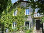 Townhouse, 4 bedrooms, 317m² of land.