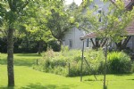 Renovated 4 bed Limousine farmhouse with 2.3ha