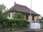 3 bedroom town house with large basement