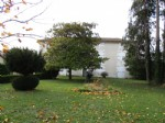 Investment property house / vIlla AnaIs (16560)