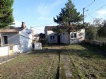 Investment property buIldIng Angouleme (16000)