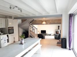 Sale house / vIlla La Couronne (16400)