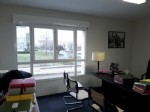 Sale offIce Angouleme (16000)