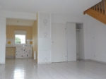 Investment property house / vIlla Nersac (16440)