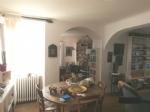 Sale house / vIlla Magnac sur Touvre (16600)