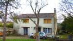 Sale house / vIlla SaInt-Amant-de-BoIxe (16330)