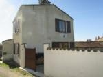 Sale house / vIlla Vouharte (16330)