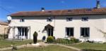 Sale house / vIlla BarbezIeres (16140)
