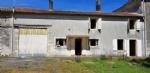 Sale house / vIlla Ebreon (16140)