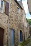 House / Barn - St Jean Du Bruel