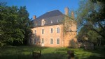 Manor house/Hotel with events hall and 5 hectares of land.