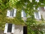 18th Century Bourgeois Home