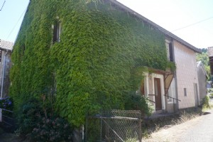 House to renovate, possible two apartments, ideal investors