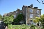 Farmhouse With Outbuildings - Gramond