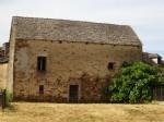 House To Renovate - Sauveterre De Rouergue