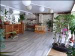 Trade + Apartment T 7 - Requista