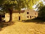 Ancient Farmhouse to renovate
