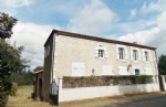 Impressive, newly renovated, large detached house with outbuildings