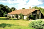 Fabulous country house, warm athmosphere, peacful environment !