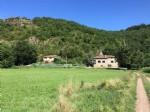 Vallée du Lot - Lot de 2 maisons avec piscine 320m² habitable
