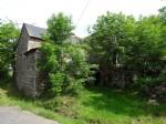 Small LEVEZOU farmhouse to renovate