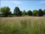 Land St Felix de Lunel