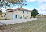 Spacious, well renovated home with views of the Pyrenees