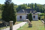COUPIAC, mansion, 6 bedrooms