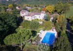 10 Min From St Antonin - Set Of 2 Gites