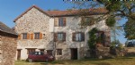 TARN-Farmhouse renovated with 2 cottages