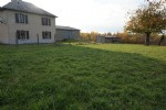 Farmhouse with barn and private pond on 3 hectares
