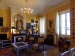 Beautiful Townhouse with 70 m2 Terrace in Condom