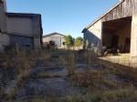 Domaine Farmhouses