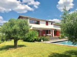 Ecological house in Montauban