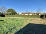 Land in Montauban golf course
