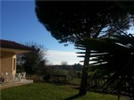 Tarn- ALBI Family house with 2200m² of land