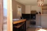 Furnished Apartment in Les Carroz