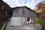 Farmhouse for Sale near Les Gets