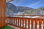 Apartment Located 50 Metres from Lift in Morzine