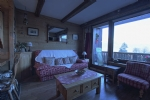 1 bed apartment in Combloux
