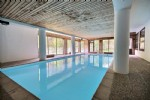 Apartment With Communal Swimming Pool