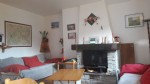 Great, cozy 2 bed apartment - St Gervais
