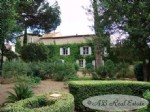 Beautiful Maison de Maître, 305m², renovated with taste and quality materials, bright and