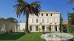 Magnificent property, large 18th century Maison de Maître, 715m² of extraordinary