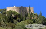 *** Reduced Price *** Prestigious 12th Century medieval castle, 650m² living space, fully