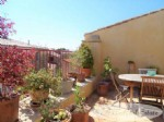 Charming renovated village house, full of character, 192m² on 3 levels, 3 bedrooms,